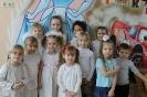 Raibā nedēļa bērnudārzā_14
