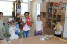 Raibā nedēļa bērnudārzā_19