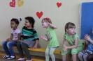 Raibā nedēļa bērnudārzā_1