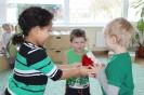 Raibā nedēļa bērnudārzā_20