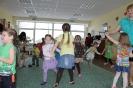 Raibā nedēļa bērnudārzā_23