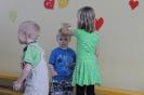 Raibā nedēļa bērnudārzā_24