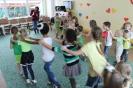 Raibā nedēļa bērnudārzā_27