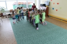 Raibā nedēļa bērnudārzā_29