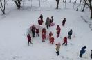 Raibā nedēļa bērnudārzā_2