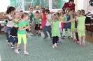 Raibā nedēļa bērnudārzā_30