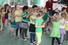 Raibā nedēļa bērnudārzā_34