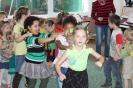 Raibā nedēļa bērnudārzā_35
