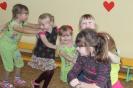 Raibā nedēļa bērnudārzā_37