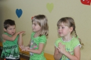 Raibā nedēļa bērnudārzā_3