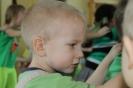 Raibā nedēļa bērnudārzā_40
