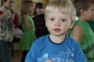Raibā nedēļa bērnudārzā_42
