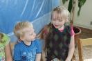 Raibā nedēļa bērnudārzā_43
