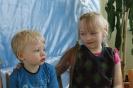 Raibā nedēļa bērnudārzā_44