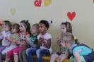 Raibā nedēļa bērnudārzā_49