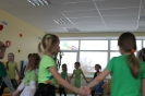 Raibā nedēļa bērnudārzā_5
