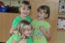 Raibā nedēļa bērnudārzā_8