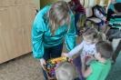 Raibā nedēļa bērnudārzā_9