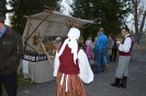 RAŽAS SVĒTKI Ozolaines TN 30.09.2016._38