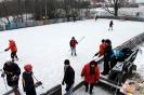 Ritiņu hokeja laukuma un jaunas sezonas atklāšana_11
