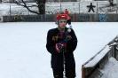 Ritiņu hokeja laukuma un jaunas sezonas atklāšana_12