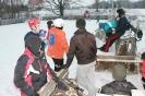 Ritiņu hokeja laukuma un jaunas sezonas atklāšana_13