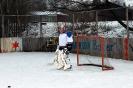 Ritiņu hokeja laukuma un jaunas sezonas atklāšana_15