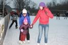 Ritiņu hokeja laukuma un jaunas sezonas atklāšana_17