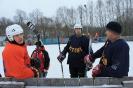 Ritiņu hokeja laukuma un jaunas sezonas atklāšana_18