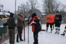 Ritiņu hokeja laukuma un jaunas sezonas atklāšana_21