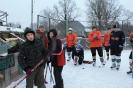 Ritiņu hokeja laukuma un jaunas sezonas atklāšana_22