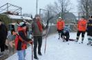 Ritiņu hokeja laukuma un jaunas sezonas atklāšana_23