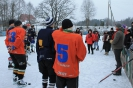 Ritiņu hokeja laukuma un jaunas sezonas atklāšana_25