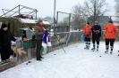 Ritiņu hokeja laukuma un jaunas sezonas atklāšana_27