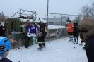 Ritiņu hokeja laukuma un jaunas sezonas atklāšana_30