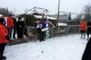 Ritiņu hokeja laukuma un jaunas sezonas atklāšana_33