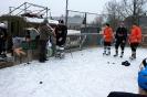 Ritiņu hokeja laukuma un jaunas sezonas atklāšana_34