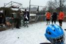 Ritiņu hokeja laukuma un jaunas sezonas atklāšana_35