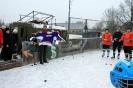 Ritiņu hokeja laukuma un jaunas sezonas atklāšana_36