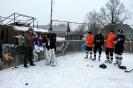 Ritiņu hokeja laukuma un jaunas sezonas atklāšana_37
