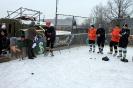 Ritiņu hokeja laukuma un jaunas sezonas atklāšana_38