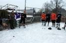 Ritiņu hokeja laukuma un jaunas sezonas atklāšana_39