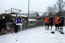 Ritiņu hokeja laukuma un jaunas sezonas atklāšana_40