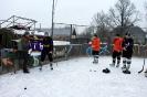 Ritiņu hokeja laukuma un jaunas sezonas atklāšana_41