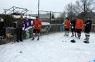 Ritiņu hokeja laukuma un jaunas sezonas atklāšana_42
