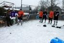 Ritiņu hokeja laukuma un jaunas sezonas atklāšana_44