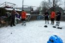Ritiņu hokeja laukuma un jaunas sezonas atklāšana_45
