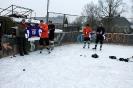 Ritiņu hokeja laukuma un jaunas sezonas atklāšana_46