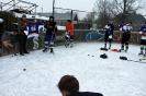 Ritiņu hokeja laukuma un jaunas sezonas atklāšana_48