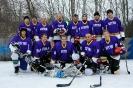 Ritiņu hokeja laukuma un jaunas sezonas atklāšana_50